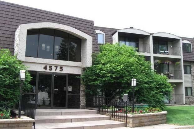 4575 W 80th Street Cir #311, Bloomington, MN 55437 | MLS# 4971675 ...