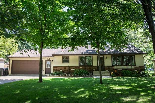 7835 greenwood dr mounds view mn 55112 mls 4981721 redfin 7835 greenwood dr mounds view mn 55112 mightylinksfo
