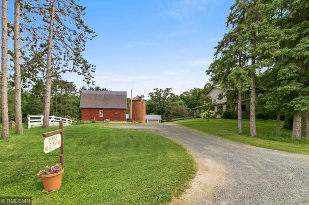 2179 Fairgrounds Rd St Croix Falls Wi 54024 Mls 4972723 Redfin