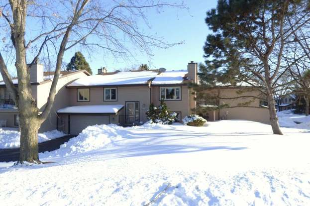 14682 Embry Path, Apple Valley, MN 55124 - 3 beds/2 baths
