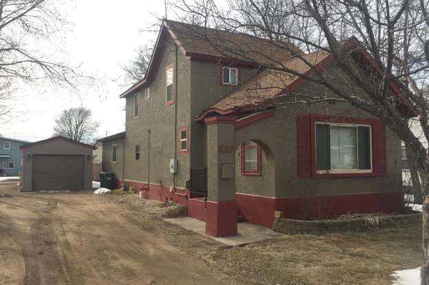 Peachy 414 Lake Ave S Paynesville Mn 56362 2 Beds 3 Baths Download Free Architecture Designs Viewormadebymaigaardcom