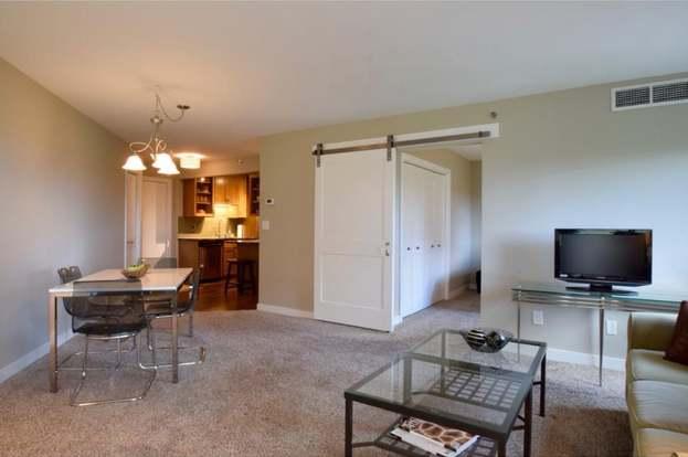 1225 Lasalle Ave 902 Minneapolis Mn 55403 2 Beds 2 Baths