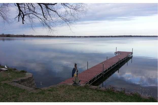 Lake George Mn >> 21409 Old Lake George Blvd Nw Oak Grove Mn 55303 Mls 4360778