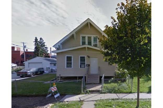 386 Sherburne Ave St Paul Mn 55103 Mls 4697844 Redfin