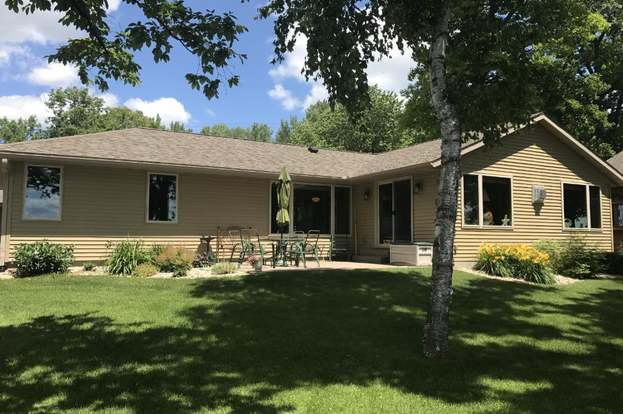 Incredible 14795 Old Lake Rd Paynesville Twp Mn 56362 3 Beds 2 Baths Download Free Architecture Designs Viewormadebymaigaardcom