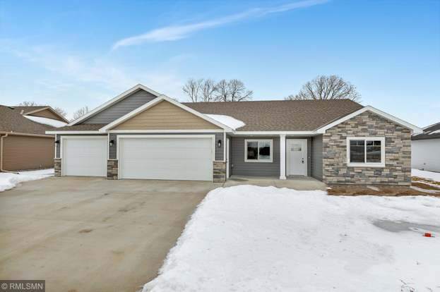 Cold Spring Mn >> 1605 River Links Dr Cold Spring Mn 56320 Mls 5009894 Redfin