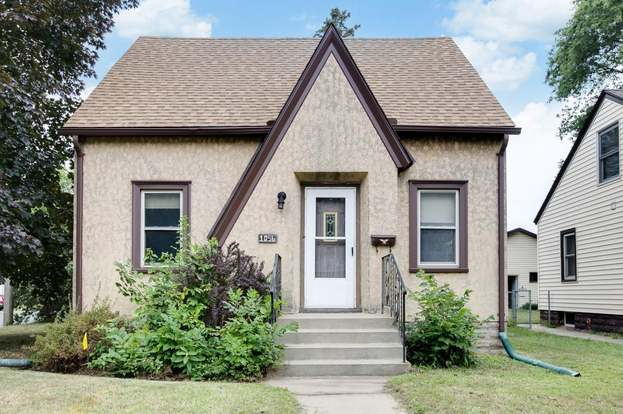 Fantastic 1056 5Th Ave S South St Paul Mn 55075 2 Beds 1 Bath Download Free Architecture Designs Ogrambritishbridgeorg