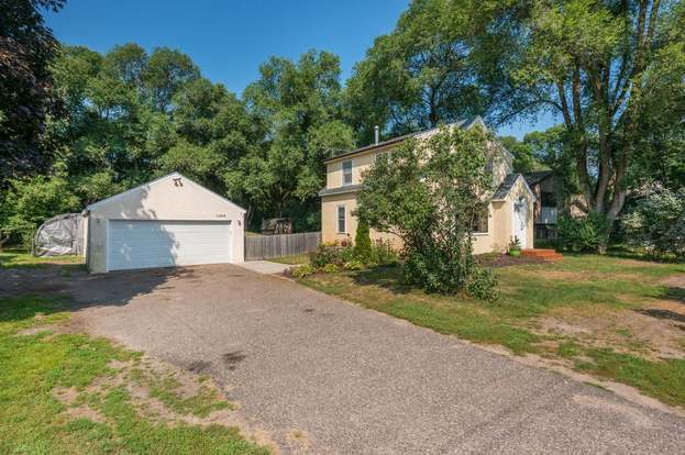11332 Sunset Ave, Blaine, MN 55014