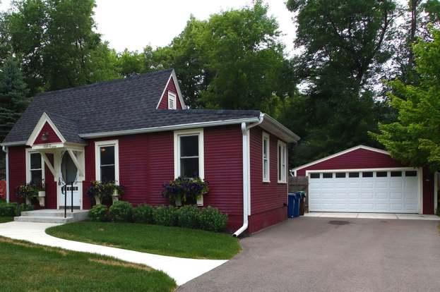 16810 Cottage Grove Ave Minnetonka Mn 55391 Mls 5622993 Redfin