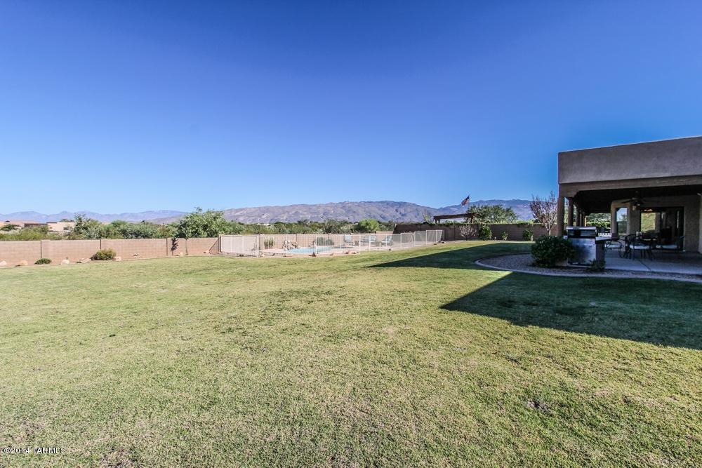 14205 E Placita De La Zurita, Vail, AZ 85641 | MLS# 21429383 | Redfin
