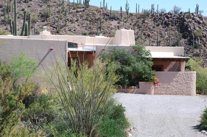 5140 W Trails End Rd Tucson Az 85745 Mls 21914124