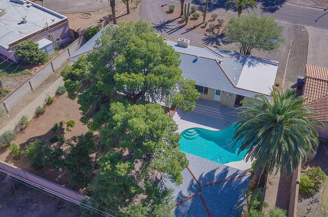 4241 E Holmes St Tucson Az 85711 Mls 22006171 Redfin
