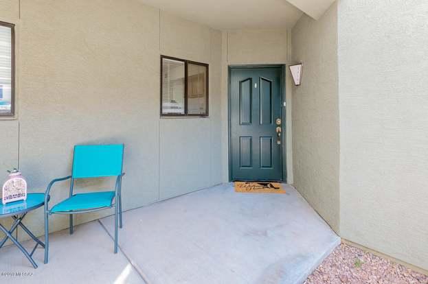 5751 N Kolb Rd 34102 Tucson Az 85750 Mls 21906008 Redfin