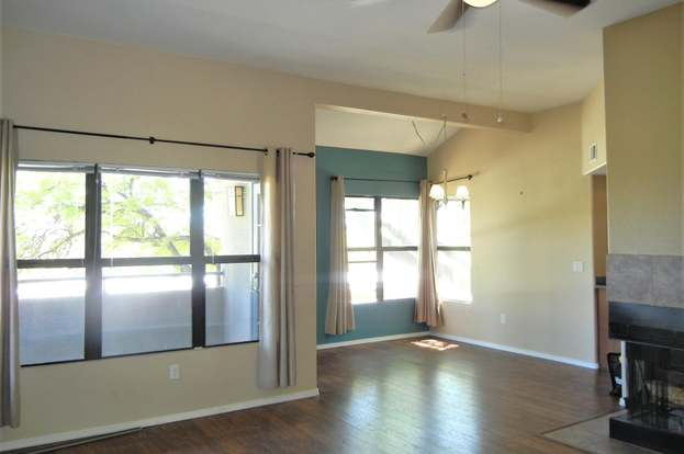 5855 N Kolb Rd 3211 Tucson Az 85750 Mls 21912020 Redfin