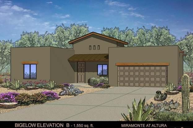 13764 E Langtry Ln Tucson AZ 85747