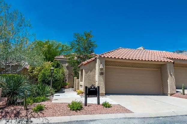 6131 N Black Bear Loop Tucson Az 85750 Mls 21912245 Redfin