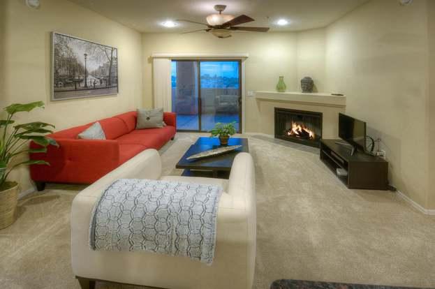 2550 E River Road Rd E 12206 Tucson Az 85718 Mls 21522346 Redfin