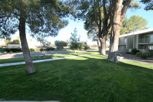 814 S Langley Ave 103 Tucson Az 85710 Mls 21905445 Redfin