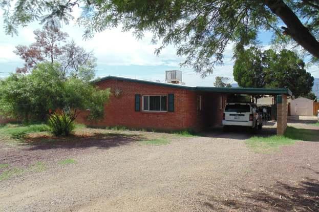 Cool 1301 N Craycroft Rd Tucson Az 85712 3 Beds 2 Baths Download Free Architecture Designs Jebrpmadebymaigaardcom