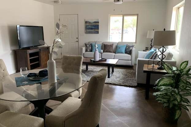 3043 N Richey Blvd, Tucson, AZ 85716 - 3 beds/2 baths
