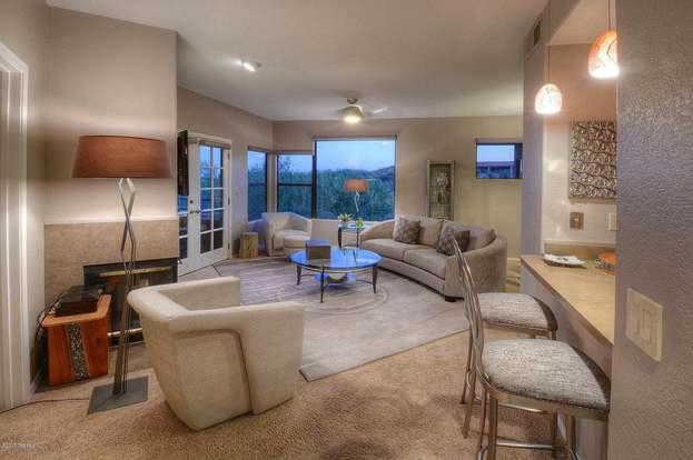 6655 N Canyon Crest Dr #16203, Tucson, AZ 85750 - 3 beds/2 baths