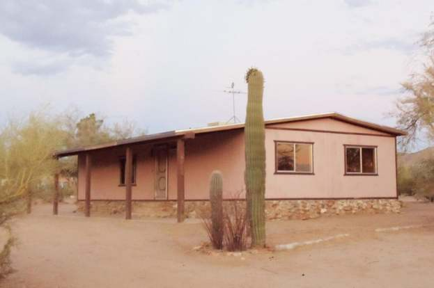 6120 N Tula Ln, Tucson, AZ 85743 | MLS# 21415642 | Redfin Double Wide Home Floor Plans Model on