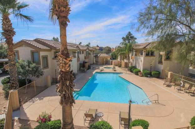 2550 E River Rd 13201 Tucson Az 85718 Mls 21808647 Redfin