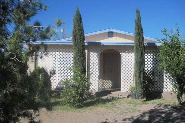 913 E Trinity Ter S, Tucson, AZ 85756