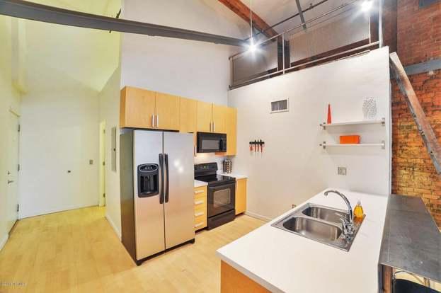 Awesome 1001 E 17Th St 202 Tucson Az 85719 0 Beds 1 Bath Download Free Architecture Designs Fluibritishbridgeorg