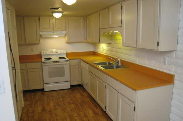 6008 E Grant Rd Tucson Az 85712 2 Beds 2 Baths