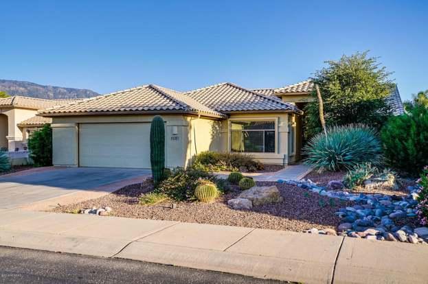 62283 E Northwood Rd, Tucson, AZ 85739