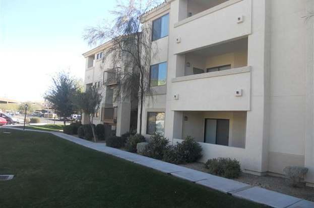 2550 E River Rd 13204 Tucson Az 85718 Mls 21203957 Redfin