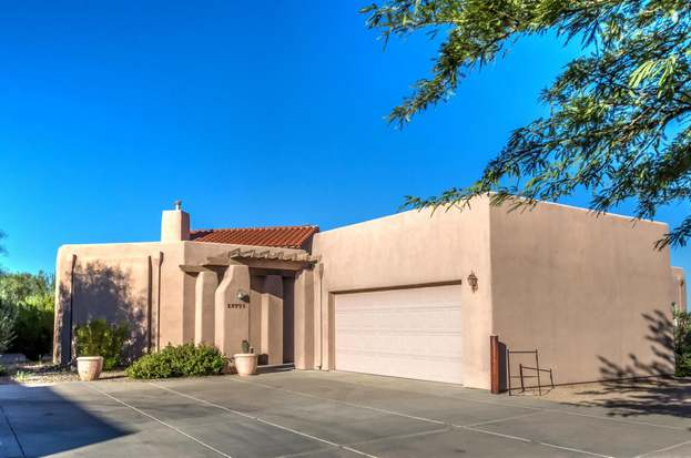 13772 E Langtry Ln Tucson AZ 85747