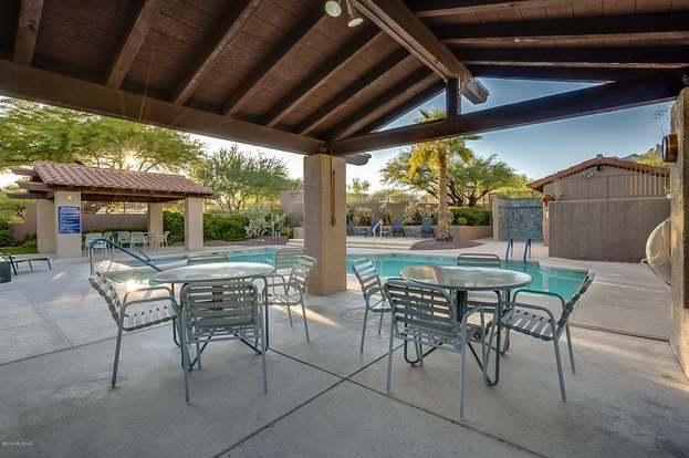 5869 N Misty Ridge Dr Tucson Az 85718 3 Beds 2 Baths