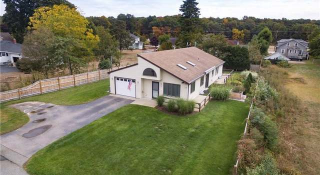 59 Wagner Rd Westerly Ri 02891 Redfin