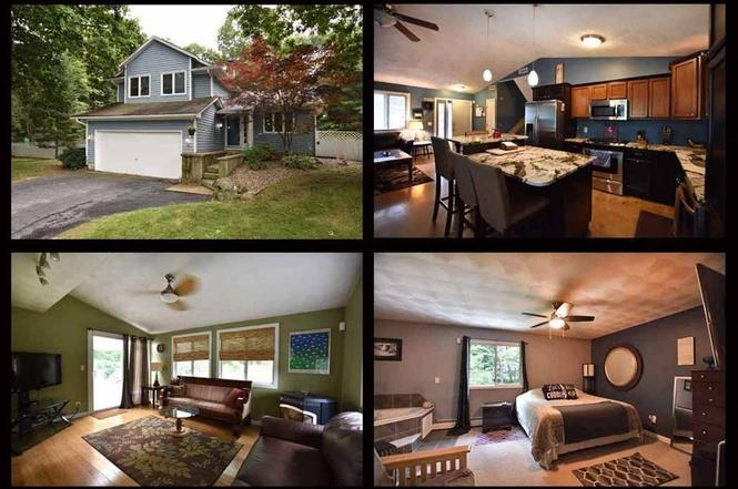 Awesome 6 Almond Dr, Johnston, RI 02919