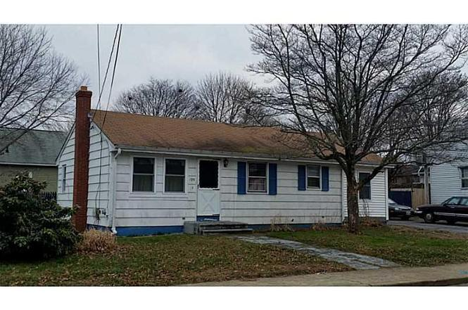 139 andrews ave west warwick ri 02893 mls 1115589 redfin 139 andrews ave west warwick ri 02893 solutioingenieria Choice Image