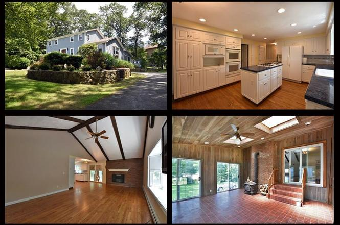 Attractive 2 Woodvale Dr, Johnston, RI 02919