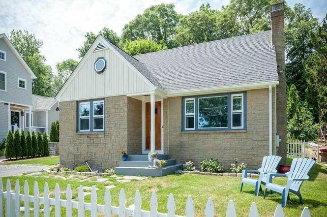 Recent Home Sales North Kingstown Ri