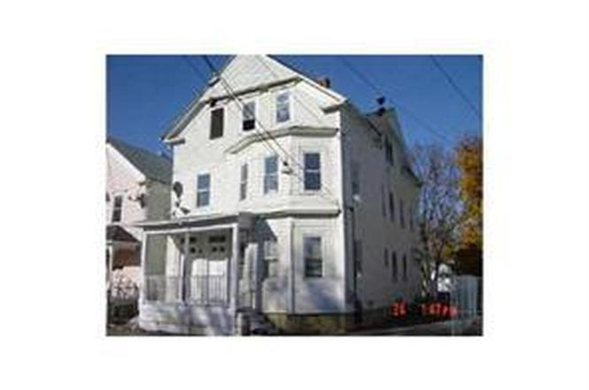 29 Grover St Providence Ri 02909 Mls 1101891 Redfin
