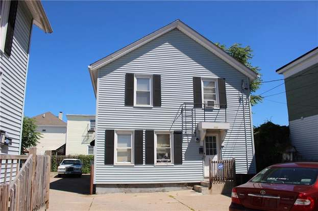 Outstanding 153 Harrison St Unit 1 Pawtucket Ri 02860 3 Beds 1 Bath Beutiful Home Inspiration Aditmahrainfo
