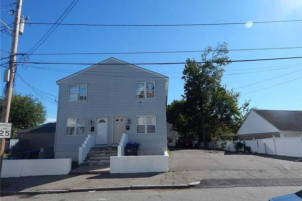 32 Grover St Providence Ri 02909 Mls 1174508 Redfin