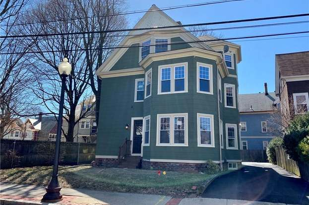Super 25 Armistice Blvd Unit 3 Pawtucket Ri 02860 2 Beds 1 Bath Beutiful Home Inspiration Aditmahrainfo