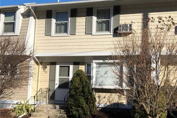 Cool 39 Geneva St Unit 39 Pawtucket Ri 02860 3 Beds 1 1 Baths Beutiful Home Inspiration Aditmahrainfo