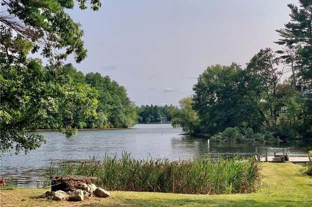 Coventry Ri Fixer Upper Homes For Sale Redfin