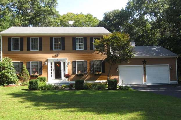 34 meetinghouse road greenwich ct