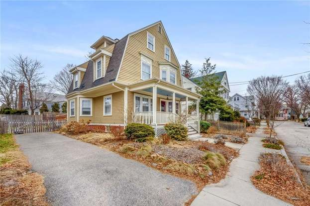 20 Doane Ave, East Side of Providence, RI 02906 - 4 beds/2.5 baths on tube terminals, tube assembly, tube fuses, tube dimensions,
