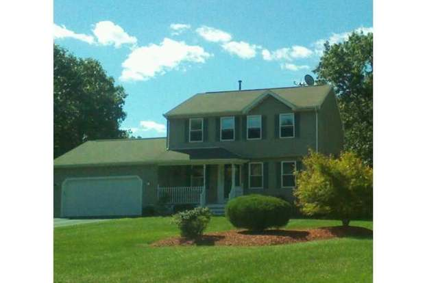 38 Ginger Trl Coventry Ri 02816 Mls 1022987 Redfin