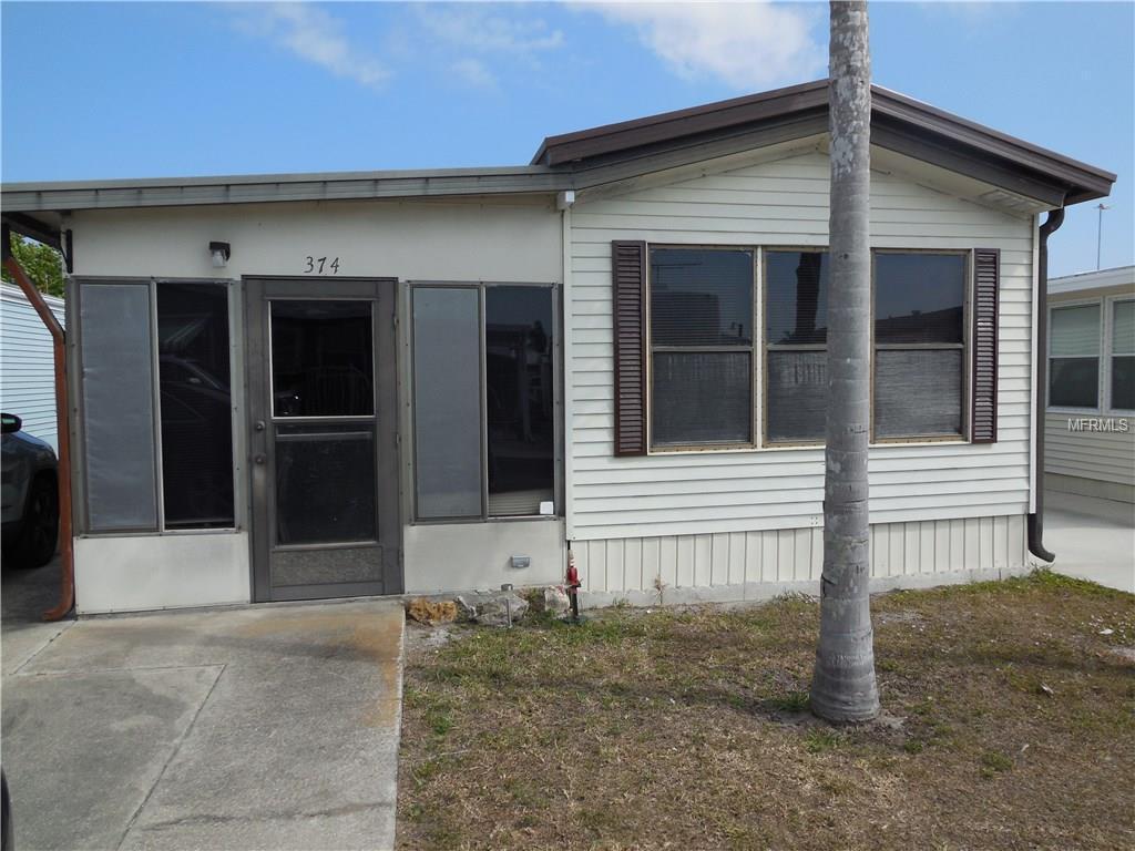 1475 Flamingo Dr #374, ENGLEWOOD, FL 34224 | MLS# D5917004 ...