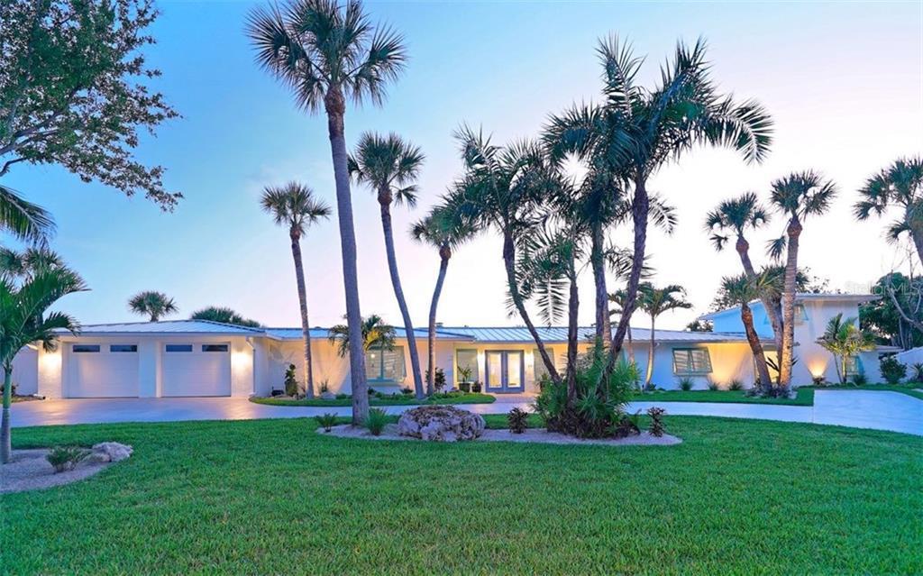 722 N Manasota Key Rd, ENGLEWOOD, FL 34223   MLS# D5924013 ...